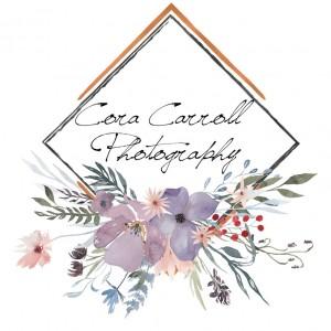 Cora Carroll Photography - Photographer in Spearfish, South Dakota