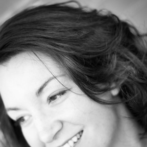 Cora Vasseur - Singer/Songwriter / Singing Guitarist in Dekalb, Illinois