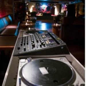 Coral Gables Fl, Djs Tommy Boy Reckids - DJ / College Entertainment in Key Largo, Florida
