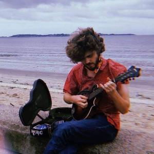 Corban Welter - Singer/Songwriter / Guitarist in Leavenworth, Washington