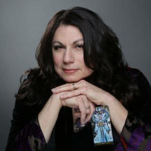 Corbie Mitleid Psychic Medium and Tarot - Tarot Reader / Psychic Entertainment in Albany, New York