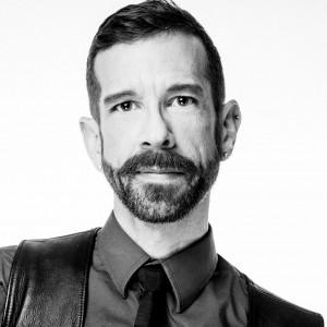 Corey J Stone Makeup Artistry - Makeup Artist in Ottawa, Ontario