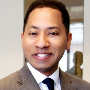 Corporate-Sensitive Diversity Visioning - Industry Expert in Washington, District Of Columbia