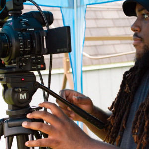 Corporate Events & Wedding Videography - Videographer in Charlotte, North Carolina