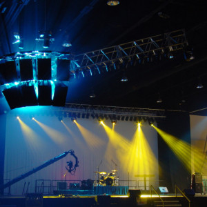Corporate Live, Inc. - Event Planner in Grand Rapids, Michigan