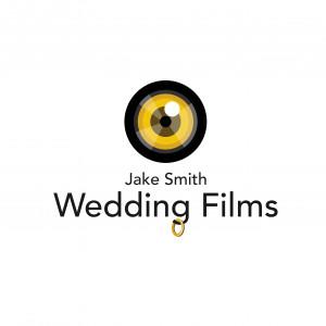 Jake Smith Wedding Films - Wedding Photographer in Columbus, Ohio