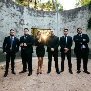 Corporate Seventy7 - Wedding Band in Houston, Texas
