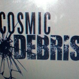Cosmic Debris - Classic Rock Band in Wilmington, Delaware