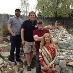 Cougar Melons (John Mellencamp Tribute) - Tribute Band in Glenwood Springs, Colorado