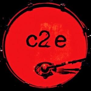 Countdown to Ecstasy - Tribute Band in Philadelphia, Pennsylvania