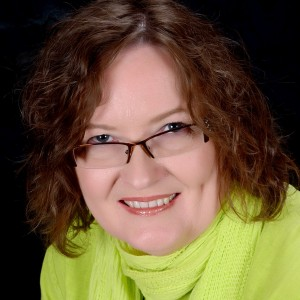 CourageMakers - Leadership/Success Speaker / Christian Speaker in Memphis, Tennessee