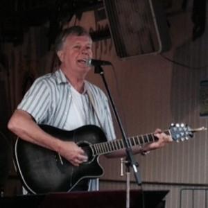 Court Babcock - Singing Guitarist in Minneapolis, Minnesota