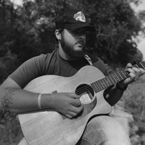 Jesse Lee - Cover Artist - Country Singer in Franklinville, New Jersey