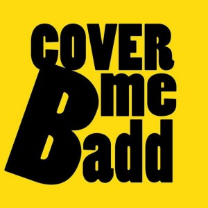 Cover Me Badd - Rock Band in Toronto, Ontario