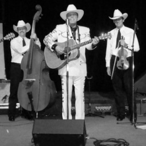 Cowboy Jack - Country Band in Vista, California