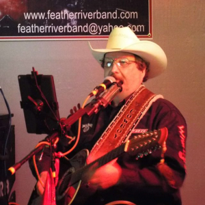 Cowboy's Feather River Band