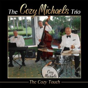 Cozy Michaels Trio