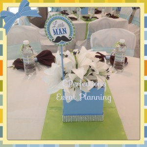 CPerfections Event Planning - Balloon Decor in Albany, Georgia