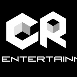 CR Entertainment Group LLC - DJ in Houston, Texas
