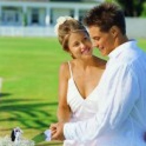 Craig & Company Premiere Disc Jockeys - Wedding DJ in Wilmington, Delaware