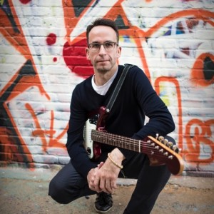 Craig Donovan - Guitarist in Washington, District Of Columbia