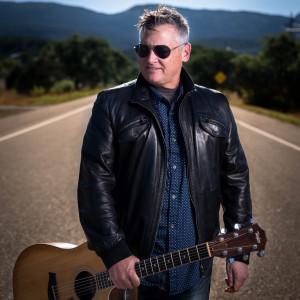 Craig Miller Music - Multi-Instrumentalist in Albuquerque, New Mexico