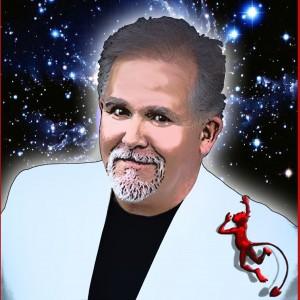 Craig Steven - Comedy Magician in Dubuque, Iowa