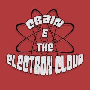 Crain & The Electron Cloud - Funk Band / Dance Band in Holland, Michigan