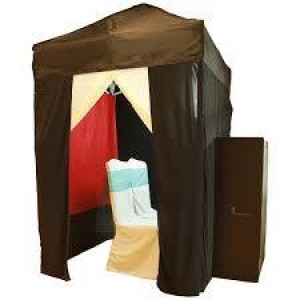 Cranbrook Photo Booth - Photo Booths / Family Entertainment in Cranbrook, British Columbia