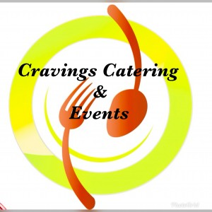 Cravings Catering & Events
