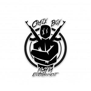 Crazy Boy Mafia Entertainment - Hip Hop Group in Porterville, Mississippi