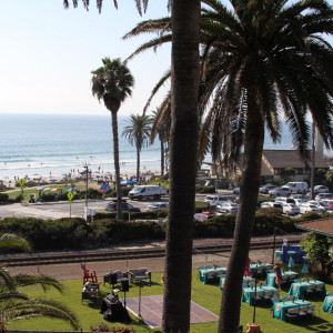Create an Event - Event Planner in San Diego, California