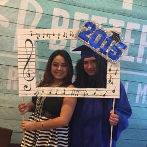 Creating Memorable Memories - Event Planner in Dallas, Texas