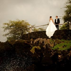 Creation Swells Photography - Photographer in Pahoa, Hawaii