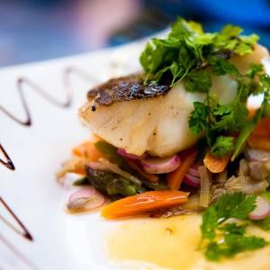 Creative Catering - Caterer in Temecula, California