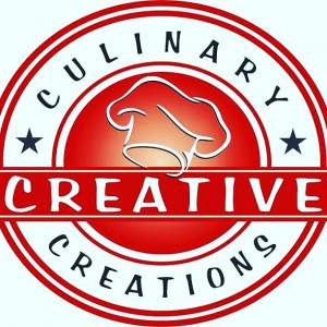 Creative Culinary Creations - Caterer in Murfreesboro, Tennessee