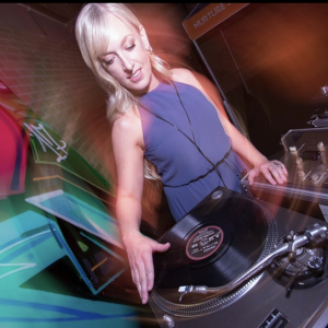 Creative Entertainment Plus - Wedding DJ in Ogden, Utah