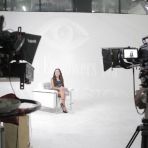 Creative Milestones Productions - Videographer in Redlands, California