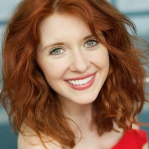 Creative Pumpkin - Actress in Las Vegas, Nevada
