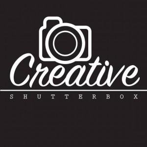 Creative Shutterbox - Photo Booths in Long Beach, California