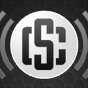 Creative Soundz Inc - Sound Technician in Des Plaines, Illinois