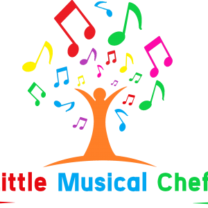 Little Musical Chefs - Educational Entertainment in Raleigh, North Carolina