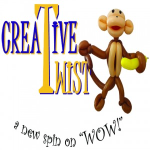 Creative Twist