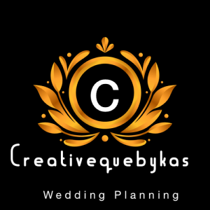 Creativequebykas - Event Planner in Millington, Tennessee