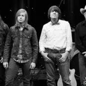 Creedence Again - Creedence Clearwater Revival Tribute in Chicago, Illinois