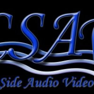 Creekside Audio Video - Sound Technician in Santa Barbara, California