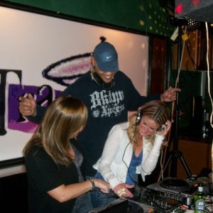 Crew Without Faces Disc Jockeys - Mobile DJ / Event Planner in Honesdale, Pennsylvania