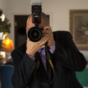 Cria Photography - Photographer in Batavia, Ohio