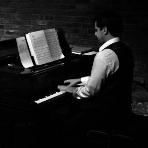 Cris O' - Pianist in San Diego, California