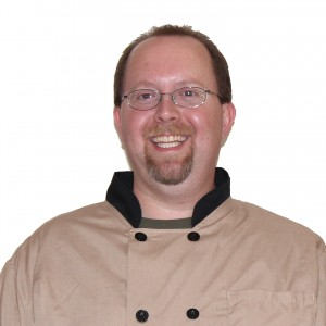 Cristo's Kitchen - Caterer in Woburn, Massachusetts